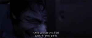 subtitles4