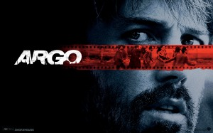 Buy Argo (Blu-ray/DVD Combo+UltraViolet Digital Copy) on Amazon