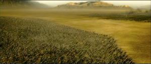 Screen shot 2012-12-15 at 10.14.09 PM