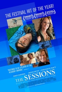 (1) The Sessions