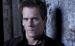 Kevin-Bacon-The-Following-TOUT_510x317