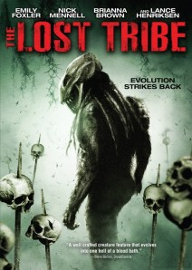 the-lost-tribe