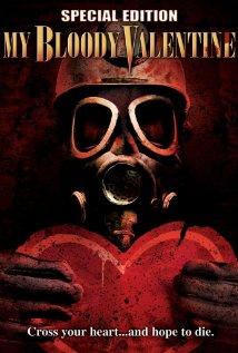 Schön MV5BNDYzNTUzMTMwMV5BMl5BanBnXkFtZTcwNTQ5NzkwNQ@@._V1_SY317_CR6,0,214,317_.  Canadian Film Development Corporation My Bloody Valentine ...