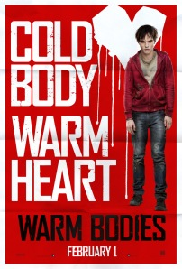 warm-bodies poster2 cold body warm heart