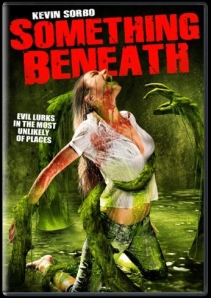 Something_beneath_dvd