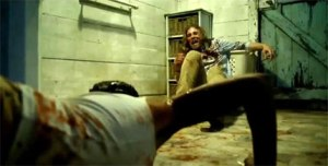 Evil_Dead2