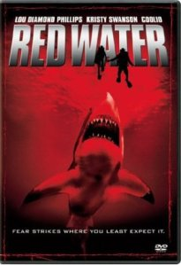 red-water-movie