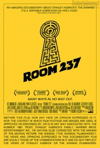 Room-237 Poster