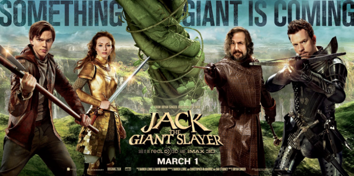 I want to get paid to think of tag lines... or to write this blog.