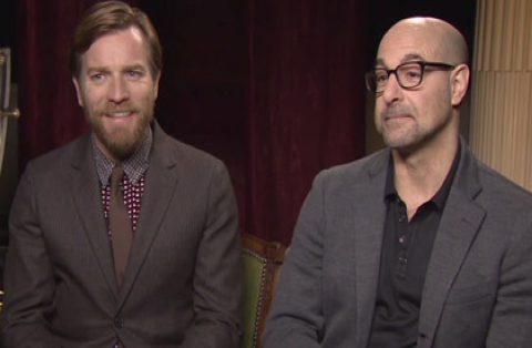 Although that's not all that makes a movie good.