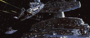 the_empire_strikes_back_millenium_falcon_chased