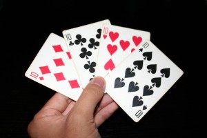 10_playing_cards