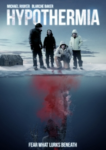 Hypothermia-Poster