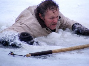 hypothermia rooker