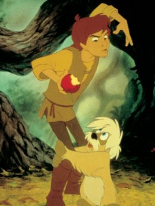 The-Black-Cauldron-still-3