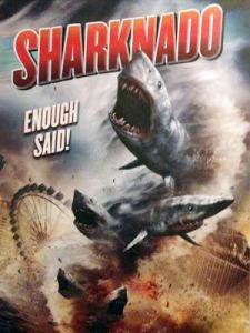 sharknado_1
