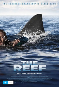 the-reef-movie-poster12