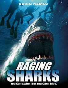 220px-Raging_Sharks