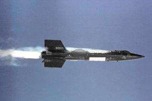 800px-X-15_in_flight