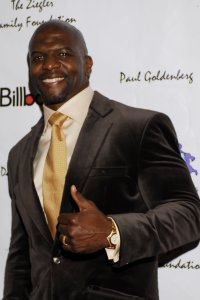 Academy_Awards_afterparty_CUN_Terry_Crews