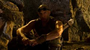 Riddick-3-the-chronicles-of-riddick-32290096-2048-1151