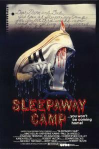 sleepaway-camp-8