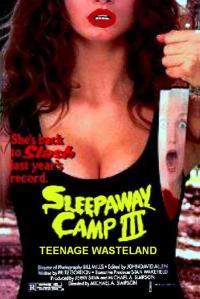 sleepawaycamp3 (1)