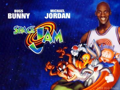 space_jam_wallpaper_01_1024x0768