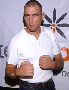 vinnie-jones-picture-3