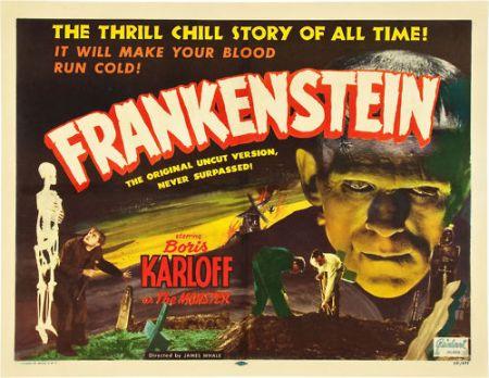 frankenstein-poster-1