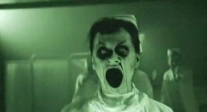 Grave_Encounters_2_-_still