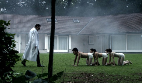 Source: http://upload.wikimedia.org/wikipedia/commons/6/6d/Still8_Human_Centipede_cropped.jpg