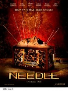 Needle_promo-poster