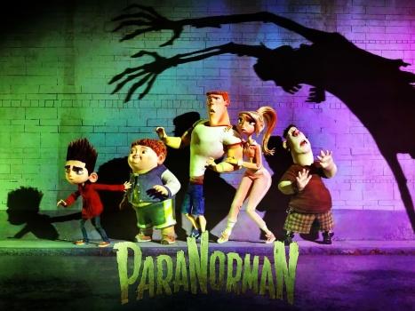 paranorman-movie-1600x1200