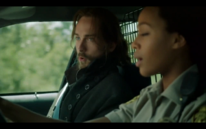 Sleepy-Hollow-Episode-2-Recap-Blood-Moon-Crane-and-Mills