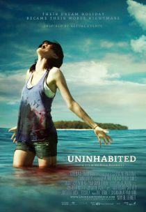 uninhabited_ver2_xlg