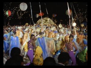 (3) Carnival