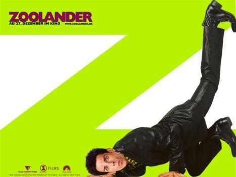 Derek-zoolander-601681_1024_768