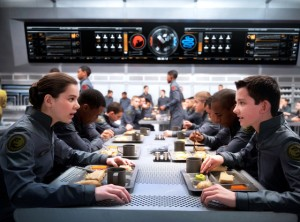 rs_560x415-130718191119-1024.EndersGame2.ms.071813_copy