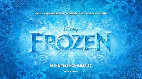 Frozen-disney-frozen-34977338-1600-900