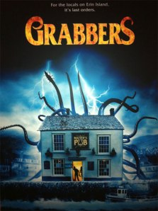 grabbers-movie-poster