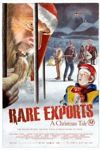 rare_exports_poster01