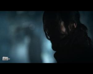 Screen Shot 2013-12-11 at 1.03.29 PM