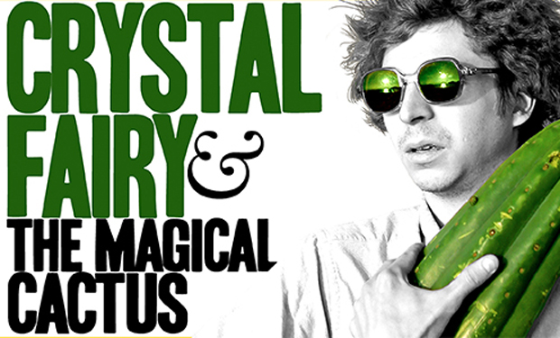 crystal-fairy-poster-header