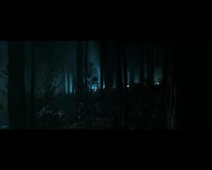 Screen Shot 2014-01-09 at 10.07.10 PM