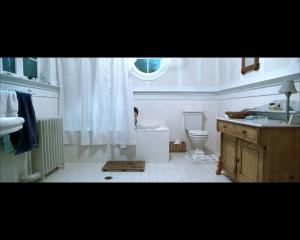 Screen Shot 2014-01-09 at 9.45.39 PM