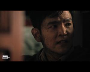 Screen Shot 2014-01-22 at 3.53.34 PM
