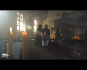 Screen Shot 2014-01-22 at 5.22.41 PM