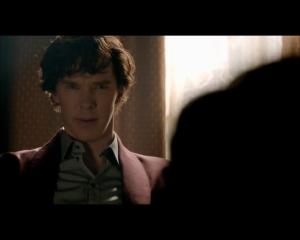 Screen Shot 2014-01-23 at 10.10.43 PM