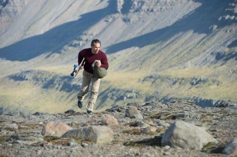 Boom. Scenery. http://bit.ly/1ilSyr6